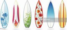 Surfboards High Res Vector Graphic Getty Images