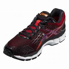 asics gel nimbus 17 mens running shoes aw15 sweatband