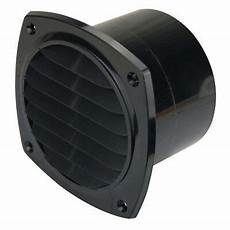 blower vent for sale boat parts accessories blower vent for sale boat parts and accessories store