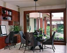 cool dining room design for stylish unique modern dining room design ideas interior design