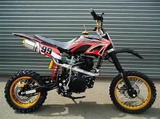 pit bike 150ccm new dmx 150cc pit bikes dirt bikes pit bike 125cc