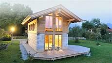 billige häuser bauen preiswerte minih 228 user 27 interessante vorschl 228 ge