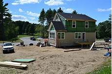 Haus Bauen Kosten - how to estimate new home construction costs 5 tips