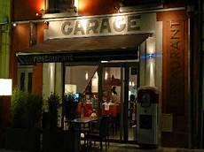 le garage le garage martigues