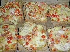 toast 252 berbacken diana22091975 chefkoch de