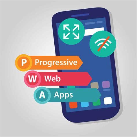 progressive web apps for wordpress v2 9