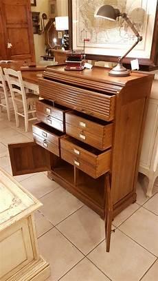 mobili in legno vecchio arredamento contemporaneo mobili country su misura siena