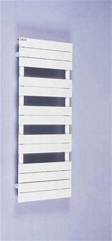 seche serviette electrique acova radiateur s 232 che serviette regate electrique blanc 1000w