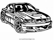 Malvorlagen Auto Tuning Bmw Gratis Malvorlage In Autos2 Transportmittel Ausmalen