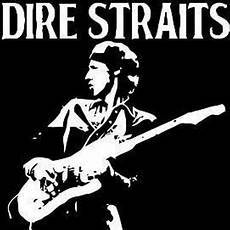 sultan of swing dire straits dire straits news dire straits in 2019