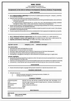 naukri resume format for freshers fresher resume format tech homeworktidy x fc2 com