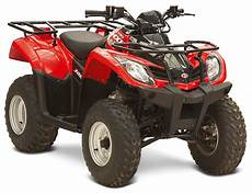 5 best utility atv reviews r j trucker