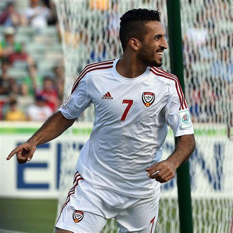 Arab League Football