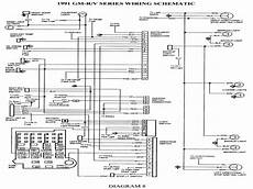 2003 chevy express wiring diagram 2004 chevy malibu ignition wiring diagram wiring forums