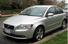 motor auto repair manual 2008 volvo s40 electronic toll collection 2008 volvo s40 2 4i sedan 2 4l manual