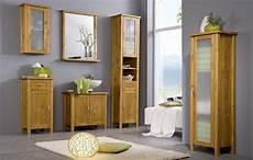 holz für badmöbel badschrank vollholz bestseller shop f 252 r m 246 bel und einrichtungen