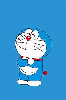 Koleksi Terpopuler 25 Gambar Grafiti Doraemon 3d