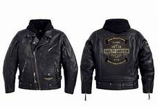 Ebay Harley Davidson Leather Jackets by 3 Jpg Set Id 2