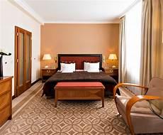 luxury rooms suites in st moritz grand hotel des bains kempinski st moritz
