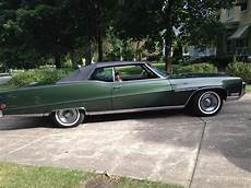 1970 Buick Electra 225 For Sale 1875109 Hemmings Motor News