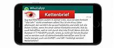 Whatsapp Ute Lehr - whatsapp warnung vor freundschaftsanfrage anouk theiler
