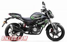 keeway motorcycle price in bangladesh 2018 details