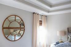 choosing the paint color pottery barn