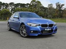 bmw 3 sport 2014 bmw 3 series review 316i m sport caradvice