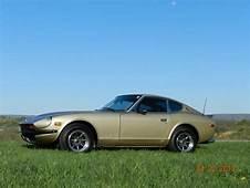 Buy Used 1977 Nissan Datsun 280Z For Sale In Morgantown
