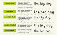letter join worksheets free 23164 letter join worksheets