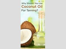 does coconut oil help gums
