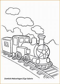Malvorlagen Kinder Eisenbahn Ausmalbilder Zug Einzigartig Malvorlage Eisenbahn