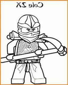 malvorlagen ninjago 42 images of malvorlagen ninjago zum ausdrucken rooms