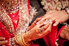 pakistani wedding traditions dubai wedding ideas