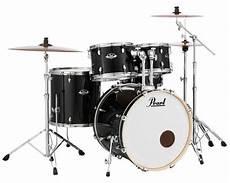 Best Cheap Drum Sets 2019 Cheapism