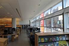 architectural light shelf wikipedia