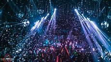 Be Story Club - story nightclub galavantier