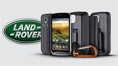 telephone land rover land rover leaps into smartphone business with the explore