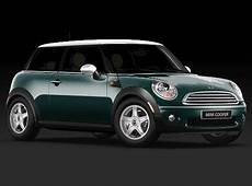 kelley blue book classic cars 2003 mini cooper regenerative braking 2008 mini cooper prices reviews pictures kelley blue book