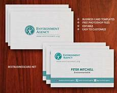 business card template jpg free business card template psd 22 free editable files