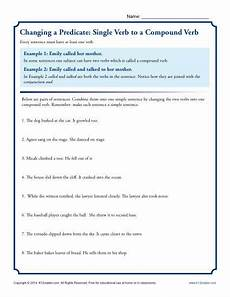 changing verbs imperative and interrogative mood worksheet