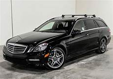 Used Mercedes Station Wagons For Sale