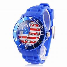 code promo montre and co expensive watches montres homme usa