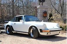 online auto repair manual 1986 porsche 911 auto manual porsche 911 1986 for sale wp0eb0916gs161334 1986 porsche carrera targa grand prix white