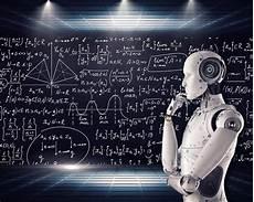 L Intelligence Artificielle S Immisce Dans Notre Quotidien