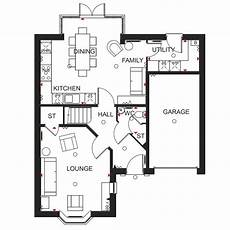 drummond house plan plan de maisons plan maison drummond