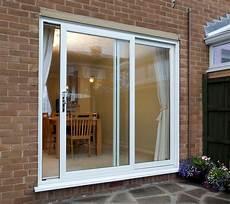 Patio Doors patio door installers in kendal cumbria and the lake district