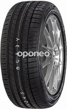 Buy Falken Azenis Fk510 Tyres 187 Free Delivery 187 Oponeo Co Uk