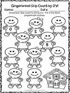 skip counting worksheets 1 20 12052 skip counting by 2 s freebie kindergartenklub skip counting d epices