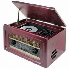 badezimmer cd player badradio mit cd badradio mit cd player und ladestation